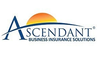 Picture of acis logo