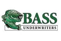 Picture of bass logo