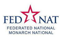 Picture of fednat logo