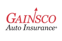 Picture of gainso logo
