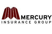 Picture of mexury insurance logo