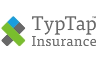 Picture of typtap insurance logo