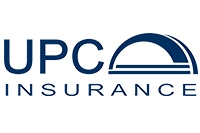 Picture of upc insurance logo