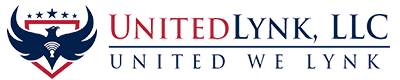 United Lynk  - Florida Number 1 Insurance Agency