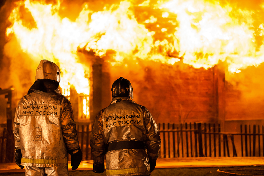 6 Common Property Insurance Mistakes – You Could Lose Everything