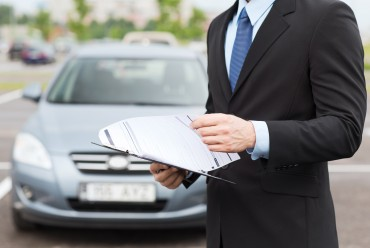 Car Insurance Mistakes That You Can Easily Avoid