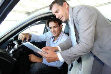 Affordable Car Insurance – It All Depends On You