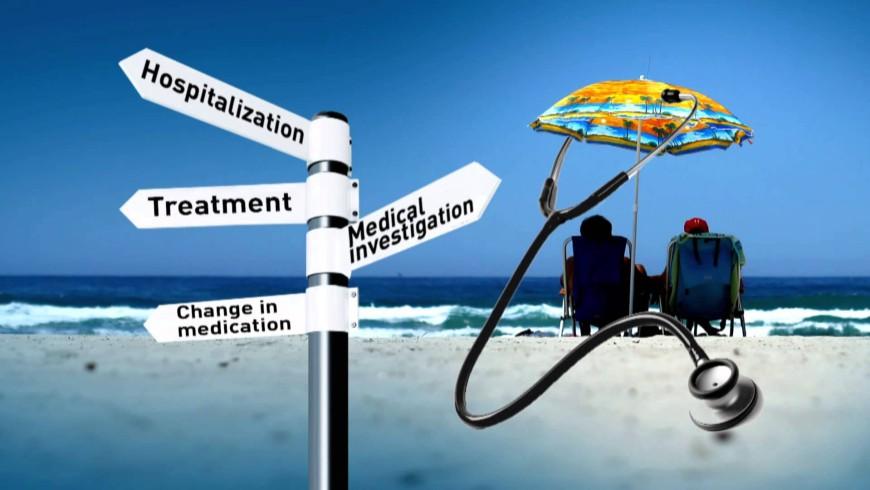 Health Insurance 101  Explained