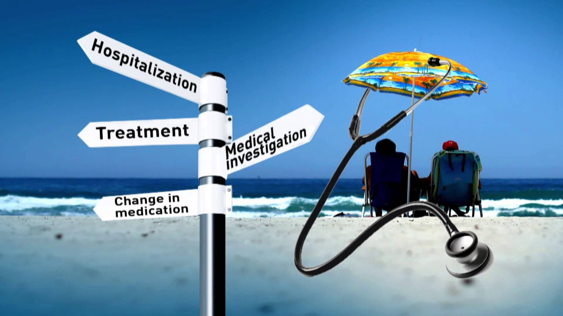 Health Insurance 101  Explained